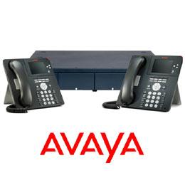 Avaya ip office installation manual. Pdf.